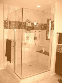 shower-438928_1920-sepia
