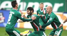 Hertha BSC vs Augsburg 02/28/2015 Bundesliga Preview, Odds & Prediction - Sports Chat Place