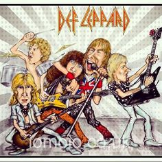 Download every Def Leppard track @ http://www.iomoio.co.uk  http://www.iomoio.co.uk