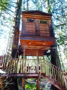 21 best Tree Houses images on Pinterest | Log home, Tree houses and Architectural Tree House Designs Html on architectural playground designs, architectural landscape designs, architectural hotel designs, architectural apartment designs, architectural home designs, architectural studio designs, architectural bedroom designs, architectural bathroom designs, architectural kitchen designs, architectural garage designs, architectural office designs, architectural building designs, architectural gym designs, architectural restaurant designs, architectural bridge designs, architectural fence designs, architectural baseboard designs, architectural living room designs, architectural furniture designs, architectural grotto designs,