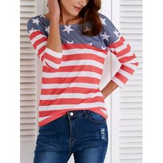 6bc6f271a1b6d 2395 Best 0143 What to Wear- For Everyday images
