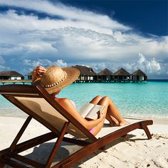 Start Now: Money-Saving Vacation Planning Tips