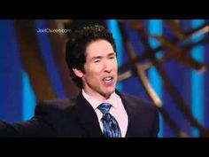 Joel Osteen    Joel Scott Osteen (born March 5, 1963) is an American author, televangelist, and the senior pastor of Lakewood Church in Houston, Texas. His ministry reaches over seven million broadcast media viewers weekly in over 100 nations around the world.    Preaching style  Joel Osteen says that he chooses to focus on the goodness of God rather...