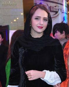 http://persiannilab.blogspot.co.uk/2013/09/tarane-alidostilaleh-askandarihaniah.html