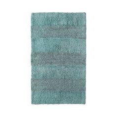 NWT ANTHROPOLOGIE Amarga Bathmat Bathroom Rug FLORAL OP ART Bath - Small grey bath mat for bathroom decorating ideas