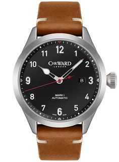 Swiss Made watches from Christopher Ward. Exclusive men's watches,watch straps and accessories. Swiss Made Watches, Fine Watches, Cool Watches, Watches For Men, Men's Watches, Groomsmen Watches, Christopher Ward, Beautiful Watches, Bag Accessories