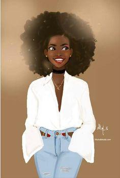 Art  by Nicholle Kobi