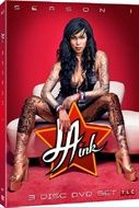 Shop LA Ink: Season Vol. 1 Discs] [DVD] at Best Buy. Find low everyday prices and buy online for delivery or in-store pick-up. Hannah Aitchison, Kim Saigh, Corey Miller, Kat Von D Tattoos, Inca Tattoo, Dan Smith, Goth Girls, Pretty Hairstyles, Girl Tattoos