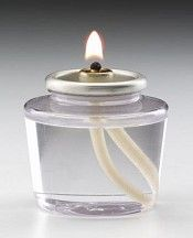 Candles4Less - 15 hr votives  96/$75.50