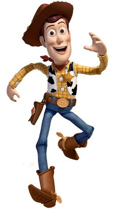 RoomMates 5 in. x 19 in. Toy Story Woody Peel and Stick Giant Wall Decals, Multi RoomMates 5 in. x 19 in. Toy Story Woody Peel and Stick Giant Wall Decals Toy Story 3, Toy Story Buzz, Toy Story Party, Disney Pixar, Walt Disney, Disney Toys, Disney Wiki, Disney Travel, Hong Kong Disneyland