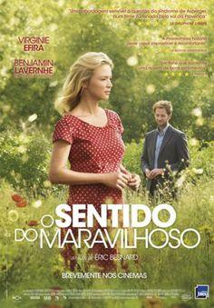 O Sentido do Maravilhoso - Poster & Trailer | Portal Cinema
