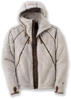 298116fdb79 Kuhl Flight Fleece Jacket - Women s - Free Shipping at REI.com
