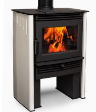 ** Pacific Energy :: Neo 2.5 http://www.pacificenergy.net/products/wood/stoves/neo-25/