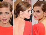[PICS] Best Golden Globes Hair 2014 — Taylor Swift & More Hot Hairstyles - Hollywood Life