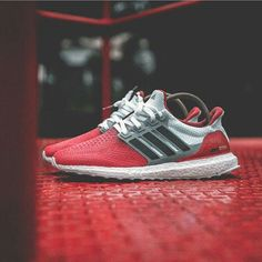 Void Nomadics Daily Streetwear Outfits Tag to be featured DM for promotional requests Tags: Adidas Shoes Outlet, Adidas Sneakers, Fashion Shoes, Mens Fashion, Runway Fashion, Adidas Brand, Streetwear, Skate Wear, Slippers