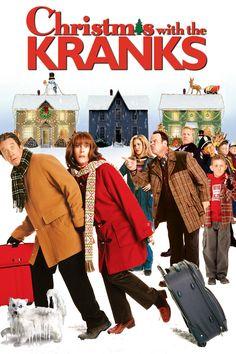 christmas with the kranks - Classic Christmas Favorites