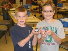 Exploring with Legos Fort Worth, TX #Kids #Events