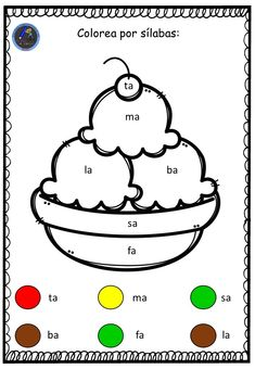 Alphabet Activities, Preschool Activities, 2 Colours, Parenting Hacks, Homeschool, Language, Study, Fictional Characters, Amanda