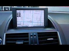2010 Lexus HS 250h - Sedan Los Angeles Van Nuys Santa Monica Beverly Hills Burbank Van Nuy