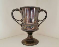Check out this item in my Etsy shop https://www.etsy.com/listing/257638178/antique-pairport-loving-cup-quadruple