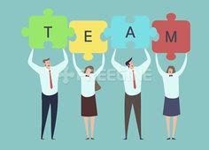 사람, 남성, 여자, 여성, 동료, 비즈니스맨, 비즈니스, 남자, 공동, 협력, 그룹, 사원, 팀워크, teamwork, 협동, 공동체, 직원, 퍼즐, 일러스트, freegine, illust, 기업, 회사원, 팀플레이, 단체, 백터, vector, 벡터, 단합, ai, 여러명, 에프지아이, FGI, 분담, SILL135, SILL135_010, Teamwork010 #유토이미지 #프리진 #utoimage #freegine 19086846