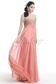 8faf32dceb2e 25 Best J'Adore images | Alon livne wedding dresses, Bridal gowns ...