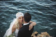 Destination Wedding - Glyfada, Greece - Beach Wedding Photography Glyfada Greece, Beach Wedding Photography, Diana, Destination Wedding, Beach Wedding Photos, Destination Weddings