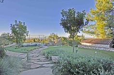 8 Possum Ridge Road, Rolling Hills « Ruth and Raine