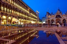 The Most Romantic Things to Do in Venice – BonAppetour Romantic Things To Do, Most Romantic, Venice Attractions, Best Dating Sites, Italy Travel, Places Ive Been, Stuff To Do, How To Memorize Things, Explore