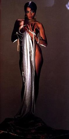 diana ross as josephine baker