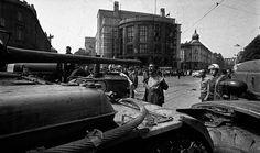 Prague_1968_8_Tres_Bohemes