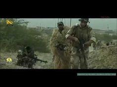 Guerra contra o ISIS no Iraque - A milícia Harakat Hezbollah al-Nujaba