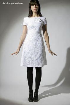 Google Image Result for http://stylehighclub.files.wordpress.com/2008/11/dress_big_annie.jpg
