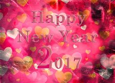 New Year Quotes : QUOTATION – Image : Quotes Of the day – Description Happy New Year 2017 Images www.welcomehappyn… Sharing is Caring – Don't forget to share this quote ! Happy New Year 2017 Pictures, Happy New Year 2017 Wallpapers, Happy New Years Eve, Happy New Year Cards, Happy New Year Wishes, New Year Photos, New Year Greetings, 2016 Wishes, Holiday Wishes