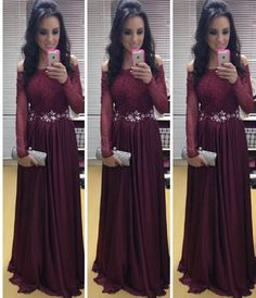 Find More Evening Dresses Information about Vestido De Festa Long Sleeve Evening Dress Elegant Formal Prom Dress Robe De Soiree 2015 Vestido De Renda Plus Size EV0189,High Quality dress banquet,China dress code Suppliers, Cheap dress ed from Suzhou Babyonline Dress Factory on Aliexpress.com