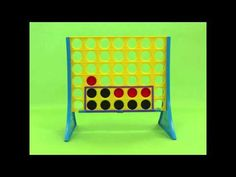This is a neat video. The images provided open-ended prompts for discussing numbers and ten frames.