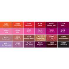 Luxe Beauty Supply - Kiss New York Moisture Lipstick,  (http://www.lhboutique.com/kiss-new-york-moisture-lipstick/)    #KissNewYorkLipstick, #MoisturizingLipstick, #Lipsticks, #LuxeBeautySupply #Lips #MakeupLip #Cosmetics
