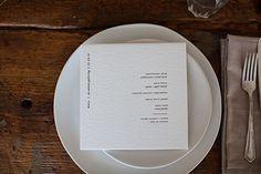 kinfolk card - Google 검색