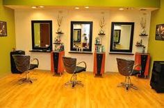 beauty salon design | Succes Salon Services Opening a beauty salon? Here's what you need ...