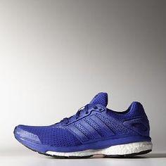 0c81f636dc  adidas  Supernova  Glide 7  Shoes Adidas Supernova