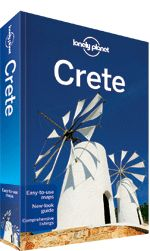 Crete travel guide. << Crete is a patchwork of splendid beaches, ancient treasures and landscapes, weaving in vibrant cities and sleepy villages, where locals will share with you their traditions, cuisine and generous spirit.