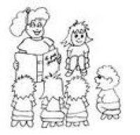 Enseignante en disponibilité, maman de 6 enfants dont 4 scolarisés à la maison de la maternelle au collège et 2 à l'université après avoir effectué leur collège et lycée à la maison.