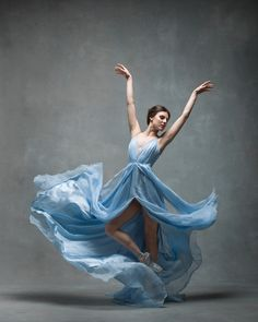 ballet clasico - Buscar con Google