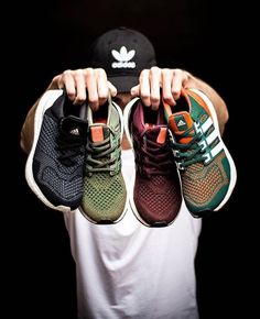 Adidas Ultraboost Men's Shoes, Shoes Sneakers, Ultraboost, All About Shoes, Social Club, Roller Skating, Hypebeast, Adidas Shoes, Sneakers Fashion