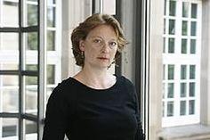 Eva Kleinitz, stellvertretende Intendantin und Operndirektorin der Oper Stuttgart, wird Generalintendantin der Opéra national du Rhin in Strasbourg, Mulhouse und Colmar