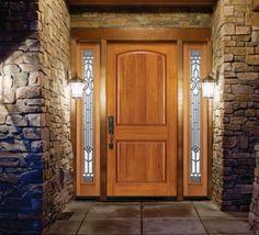 48 Best Doors Images In 2017 Entrance Doors Entry Doors