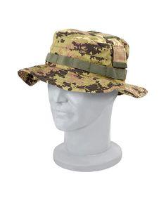 DEFCON 5 JUNGLE CAP COOLMAX