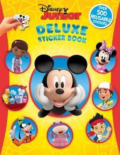 Disney Junior Deluxe Sticker Book by Phidal Publishing Inc., http://www.amazon.com/dp/2764324081/ref=cm_sw_r_pi_dp_xX1Cvb06GBQPA