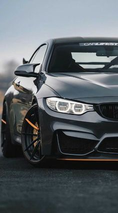 Sports Cars That Start With M [Luxury and Expensive Cars] – Sport Cars Bmw I8, M4 Gts, Bmw Wallpapers, High End Cars, Car Hd, Android, Bmw Cars, Lamborghini Cars, Cute Cars