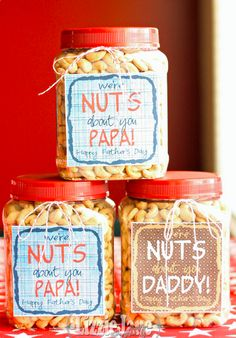Liz shared with us Super Easy Father's Day Treats from her blog, LizzieJane Baby- We went NUTS over this project! You must stop over and get her printables and make these for Father's Day! http://bowdabrablog.com/2012/06/08/feature-friday-bowdabra-top-showcase-picks-2/#